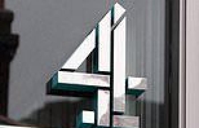 Boris Johnson's efforts to privatise Channel 4 are in jeopardy due to 'serious ...