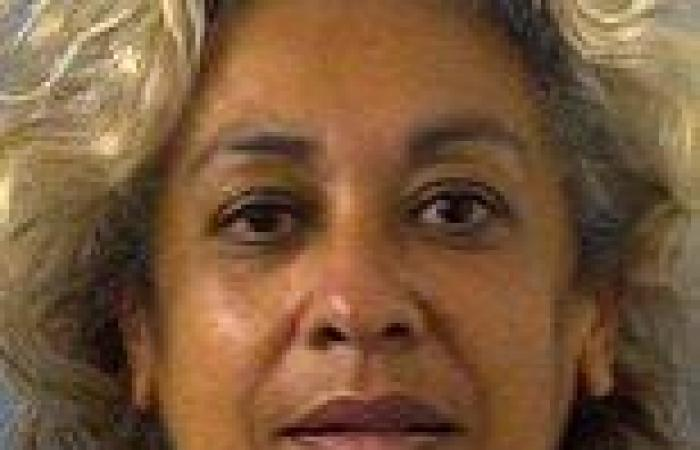 Fraudster film producer, 56, who stole more than £159,000 from her victims is ...