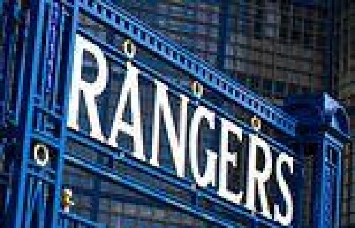 sport news SPFL chiefs set to hold crunch boardroom talks over Rangers' refusal to promote ...