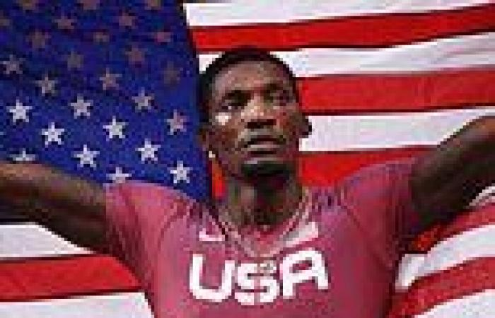 American news outlet trolled for ranking Olympic countries by total medals ...
