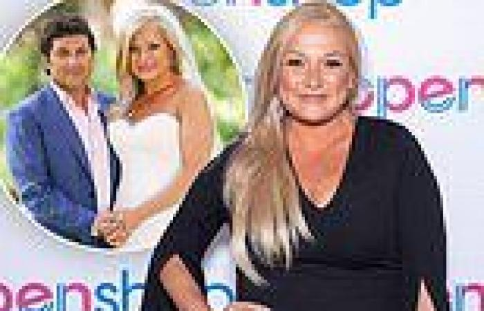 MAFS: Nasser Sultan blasts ex Gabrielle Bartlett after she called him a 'lonely ...