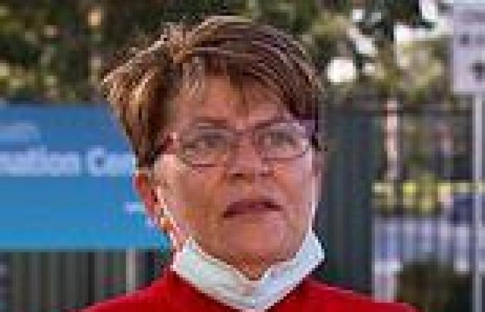 Coronavirus Australia: Regional Aussies' jabs cancelled and given to Sydney's ...
