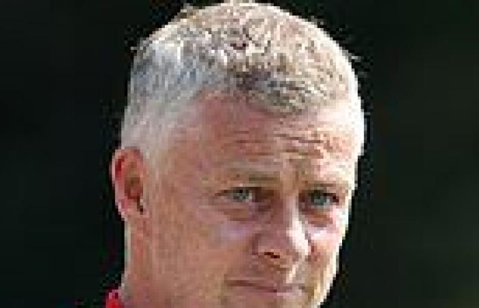 sport news Which Manchester United fringe players could leave after sensational summer ...