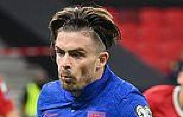 sport news England's speed proved too much for Hungary but creating chances remains a ...