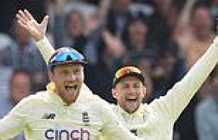 sport news Jos Buttler returns for England's series decider against India