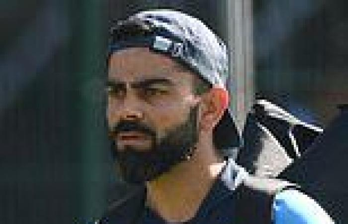 sport news ANAND VASU: It's disrespectful and inaccurate to the players to claim it's all ...