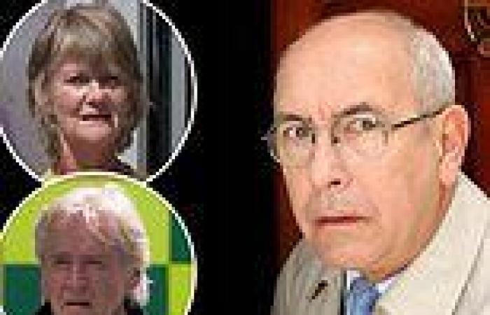 CoronationStreet CONFIRMS Norris Cole's death
