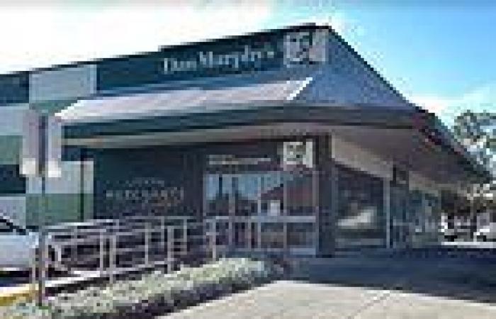 Urgent recall on wine sold at Dan Murphy's and BWS in Australia