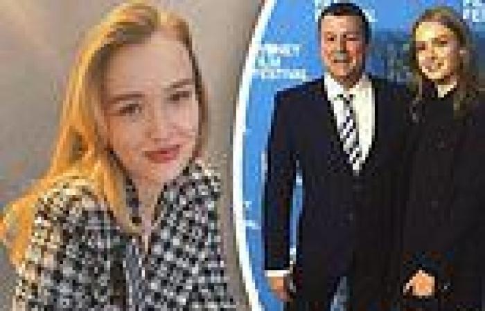 Liam Hemsworth's ex Maddison Brown slams the Australian Government over border ...