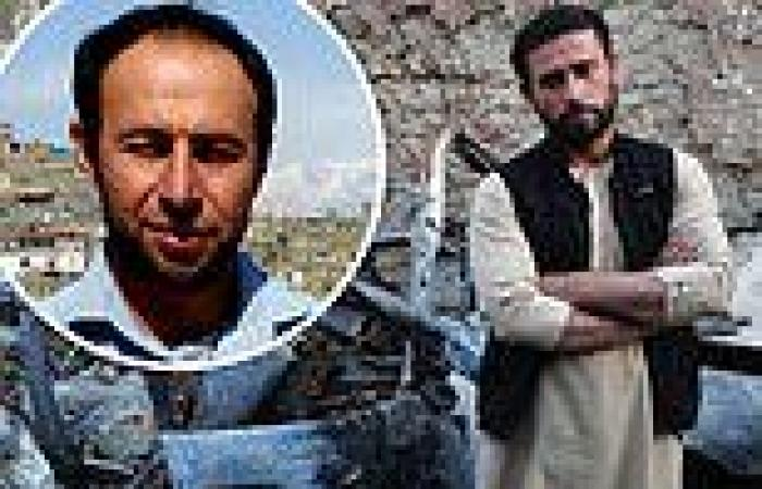 Relatives of Afghan family killed by US drone strike want compensation and ...