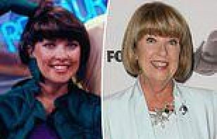 What happened to Australia's politically incorrect comedians of the '80s and ...