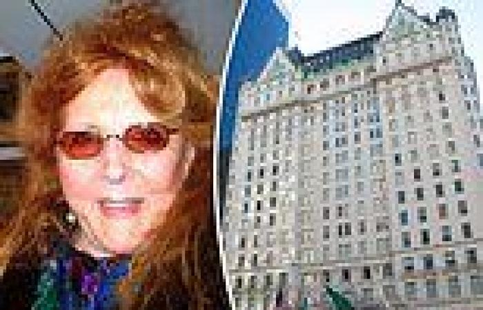 Ex-members of the Odyssey Study Group 'cult' paid $400 a month while founder ...