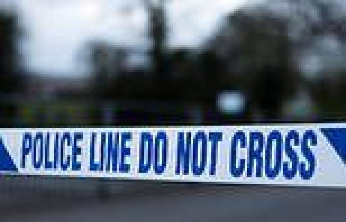 Two-year-old child found dead at Gateshead home as police launch probe into ...