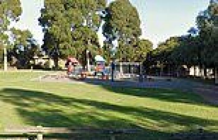Two 'Covid-deniers' charged after allegedly attacking family picnicking in ...