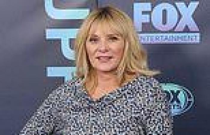 Kim Cattrall joins cast of Al Pacino comedy About My Father as HBO reboot ...
