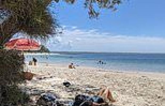 Residents in Greater Sydney are banned from travelling to regional NSW as ...