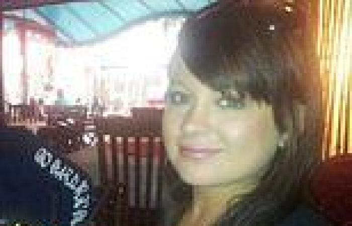 Listen to the harrowing triple-0 call after the brutal stabbing of Shandee ...