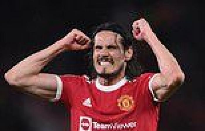 sport news Boost for Premier League sides as Argentina, Uruguay and Paraguay taken off ...