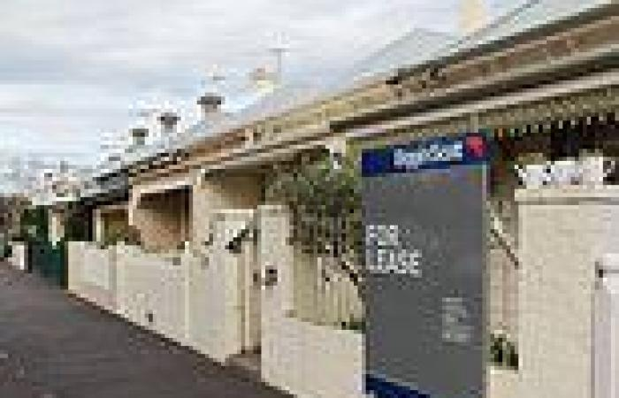 New rental laws in Queensland give more rights to tenants to end lease, have ...