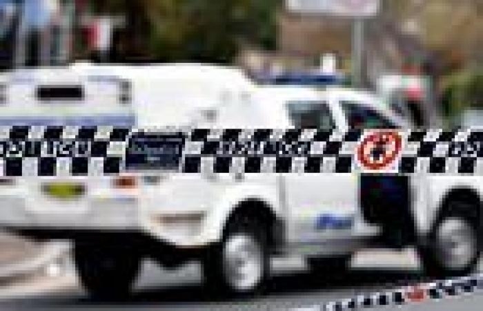 Three people are dead and five others injured in Queensland car crash