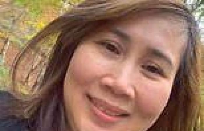 Death of mum-of-four Kim Vu found under car in her Adelaide driveway ruled ...