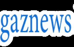 'Clearly not my time': New York Mayor Bill de Blasio drops 2020 presidential bid mogaznewsen
