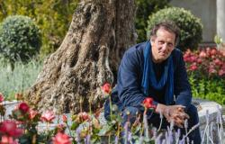 All you need to know about Monty Don's break from #GardenersWorld and who will ...