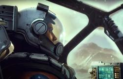 'Like Skyrim in space': Starfield among big titles shown off at E3 video game ...