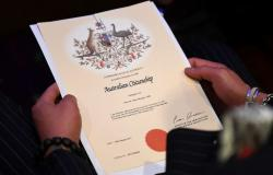 Becoming an Australian citizen to cost more from July 1