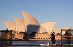 Opera Australia isthrown a $4million lifeline amidCovid-19 lockdowns