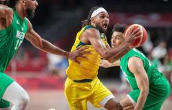 Your daily guide to the Games: Swimming finals, Olyroos and Boomers headline ...