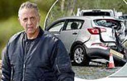 SPOILER: Coronation Street's Dev Alahan involved in car smash with children ...