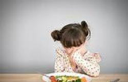 Chemicals in children's mouths may explain their dislike of broccoli, study ...