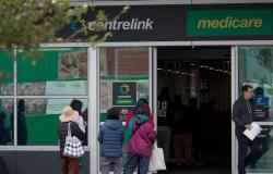 Why are millions of unemployed people excluded from our monthly 'unemployment' ...